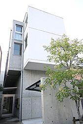 尼ヶ坂駅 8.8万円