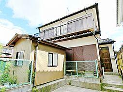 八積駅 6.0万円