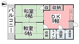 R3マンション