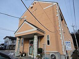 真岡駅 4.3万円