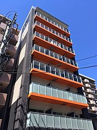 北仙台駅 7.0万円