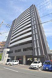 フェルト1113[3階]の外観