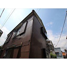 川崎駅 2.5万円