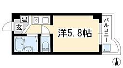 ドール津賀田