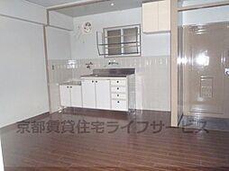 小堀マンション北大入町[5-A号室]の外観