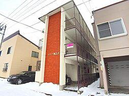 旭川駅 1.9万円