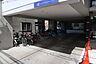 その他,2DK,面積44.22m2,賃料6.8万円,札幌市電2系統 西線9条旭山公園通駅 徒歩2分,札幌市電2系統 西線6条駅 徒歩6分,北海道札幌市中央区南八条西14丁目