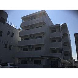 A.City守山小幡[4階]の外観