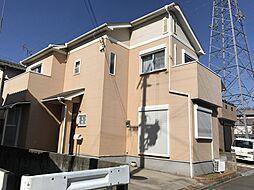 [一戸建] 和歌山県和歌山市有家 の賃貸【/】の外観