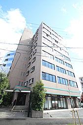 東別院駅 7.4万円