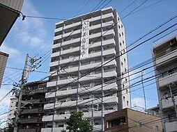 meLiV鶴舞 旧アーデン鶴舞[3階]の外観