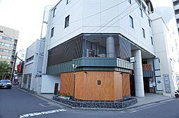 大成アビナスビル 3-E