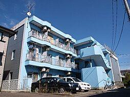 福島駅 3.1万円