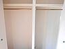 収納,1LDK,面積45.81m2,賃料8.5万円,阪急神戸本線 王子公園駅 徒歩15分,JR東海道・山陽本線 六甲道駅 徒歩25分,兵庫県神戸市灘区薬師通2丁目