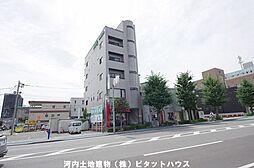 東武宇都宮駅 3.3万円