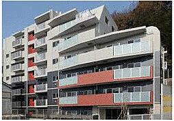 テゾーロ麻生柿生[5階]の外観