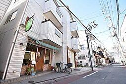 ラフォーレ若江岩田