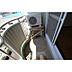 バルコニー,2DK,面積37.4m2,賃料4.0万円,JR常磐線 土浦駅 バス10分 虫掛下車 徒歩10分,つくばエクスプレス つくば駅 7.6km,茨城県土浦市虫掛