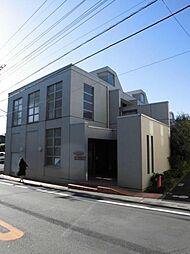 埼玉県さいたま市中央区大戸5の賃貸マンションの外観