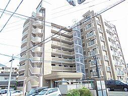 ミリオンコーポラス三郎丸(No.9958)