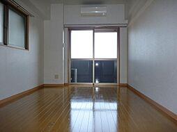 福岡県福岡市中央区警固3丁目の賃貸マンションの外観