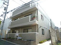 山手線 高田馬場駅 徒歩4分