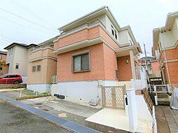 谷上駅 1,580万円