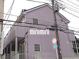 四街道駅 2.3万円