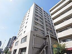 北千住駅 5.6万円