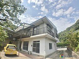 新栄町駅 4.0万円