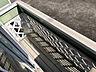 バルコニー,1K,面積19.82m2,賃料3.5万円,山陽電鉄網干線 西飾磨駅 徒歩6分,JR東海道・山陽本線 英賀保駅 徒歩12分,兵庫県姫路市飾磨区城南町3丁目