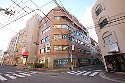 広島T&Yビル[6階]の外観