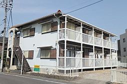 共和駅 3.2万円
