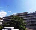 京都逓信病院ま...