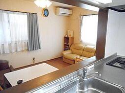 亀有駅 3,080万円
