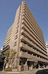 T&G東池袋マンション[5階]の外観