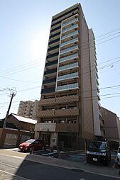 名古屋市営桜通線 今池駅 徒歩2分の賃貸マンション