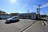 周辺,3SLDK,面積71.5m2,賃料6.3万円,JR常磐線 赤塚駅 3.6km,,茨城県水戸市見川