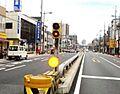 銀行「大阪信用...