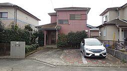 榎戸駅 680万円