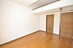 シルクハイツ[2階]の外観