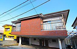 富士急ハイランド駅 4.5万円
