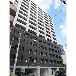 Rising Place川崎[6階]の外観
