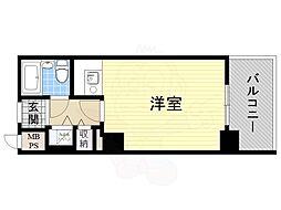 【敷金礼金0円!】大阪市営千日前線 西長堀駅 徒歩2分