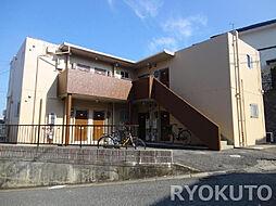 下関駅 2.4万円