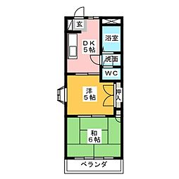 阿野田口 3.6万円