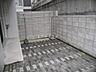 バルコニー,2DK,面積51.27m2,賃料7.3万円,札幌市営東西線 琴似駅 徒歩7分,札幌市営東西線 二十四軒駅 徒歩15分,北海道札幌市西区琴似三条7丁目4番10号