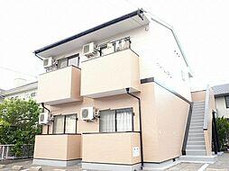千鳥駅 4.0万円