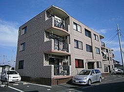 結城駅 4.9万円