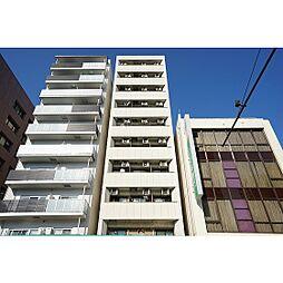 宮崎ビル[7階]の外観